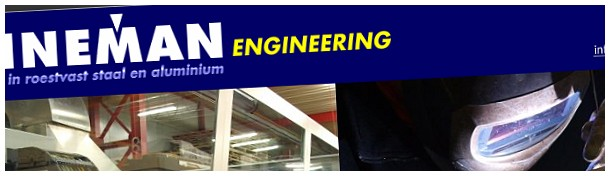 Hinneman engineering