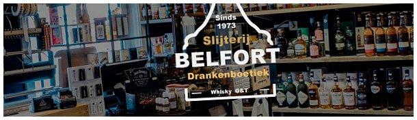 belfort-drankenboetiek