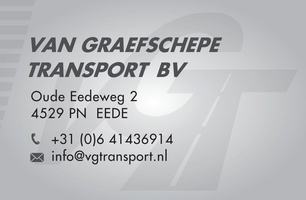 graefschepe-transport-visitekaartje-achterkant