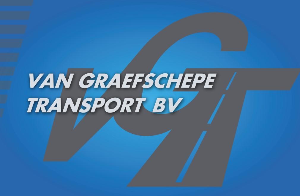 graefschepe-transport-visitekaartje-voorkant