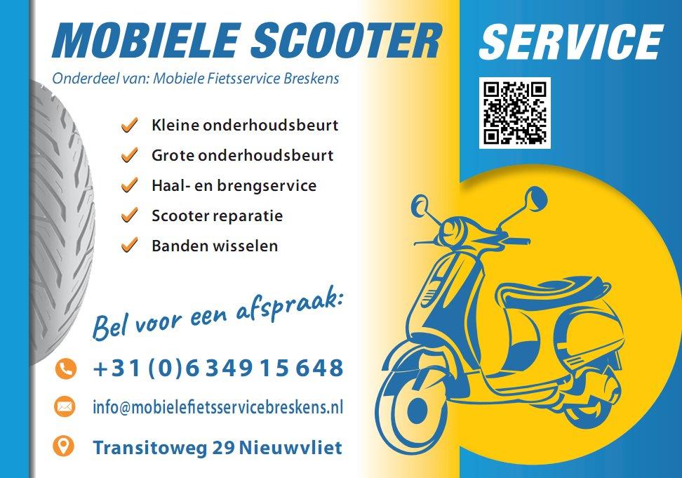 flyer-ontwerp-scooter-001